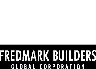 Fredmark Builders Global Corporation